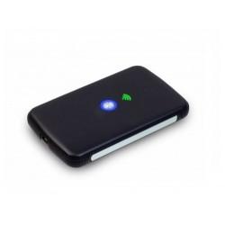Pokefi Starterkit mit 5GB Daten